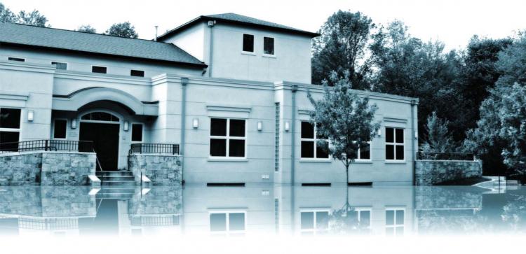 jfc-building