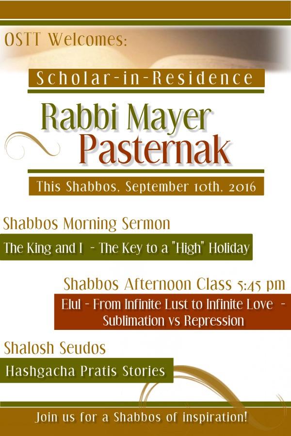 scholar-in-residence-9-10